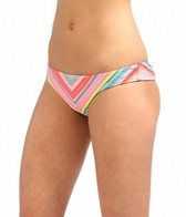 Rip Curl Tribal Quest Booty Brief Bottom