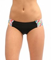 Rip Curl Tribal Quest Hipster Bottom