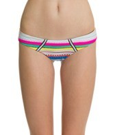 Rip Curl Caliente Booty Brief Bottom