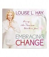 Embracing Change (2 CD)