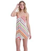 Rip Curl Tribal Quest Dress
