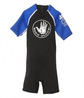 Body Glove Youth 2/2MM Pro 3 Spring Suit