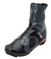 Pearl Izumi P.R.O. Barrier Lite Cycling Shoe Cover