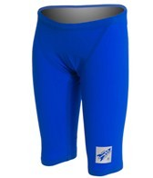 Rocket Science Sports Men's Rocket LIGHT2 Jammer