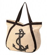Roxy Cruise Beach Tote