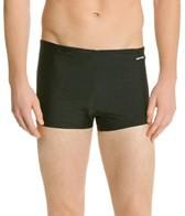Aquatica Men's Square Leg