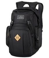 Dakine Cape Wet/Dry Backpack