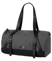 Dakine Women's Lotus Bag