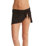 Athena Finesse Solid Sarong