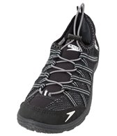 Speedo Mens' Seaside Lace 3.0 Water Shoes