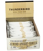 Thunderbird Energetica Bars (15ct.)