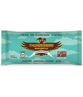 Thunderbird Energetica Bar - Cashew Fig Carrot