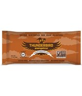 Thunderbird Energetica Bar - Almond Cookie Pow Wow
