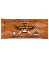 Thunderbird Energetica Bar - Almond Cookie Pow Wow