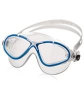 Cressi Saturn Crystal Swim Mask