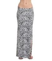 Billabong In The Clear Maxi Skirt