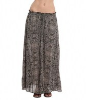 Billabong Fading Too Soon Skirt
