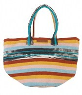 Billabong Celestial Light Tote Bag