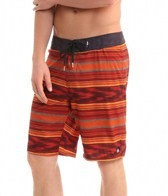 Reef Men's Agua Boardshort