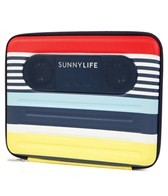 SunnyLife Tablet Sounds