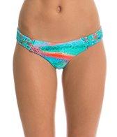 Luli Fama Mermaid Glitter Intertwine Tiny Bottom