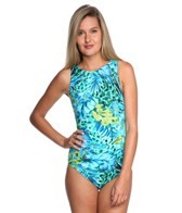 Miraclesuit Asbury Underwire One Piece