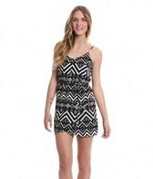 Lucy Love Malibu Canyon Nightengale Dress