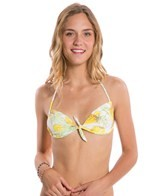 Billabong Pina Colada Bandeau Top