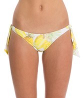 Billabong Pina Colada Biarritz Bikini Bottom