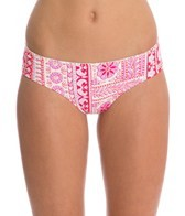 Billabong Dalai Mama Red Hot Hawaii Bottom