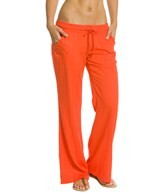 Billabong Ivy Luv Beach Pant