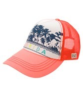 Billabong Florida In Luv Hat