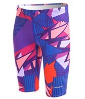 Sporti Spiffiez Wonderland Jammer Youth