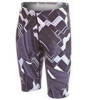 Sporti Spiffiez Ziggy Jammer Youth
