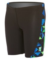 TYR Kaleidoscope Legend Splice Youth Jammer