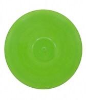 Wham-O Frisbee Classic 90g