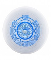 Wham-O Frisbee Twilight Black 130g LED