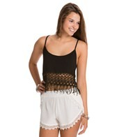Lucy Love Gatsby Top