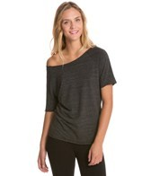 Jala Clothing Layla Tri-Blend Top