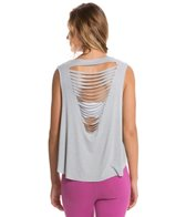 Jala Clothing Dream Catcher Top