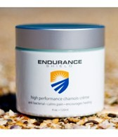 Endurance Shield Chamois Cream