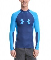 Under Armour Men's Entendre L/S Rashguard