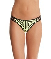 Seafolly Pop Hipster Bottom