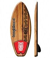 Wham-O Boogieboard Ripster 40 Bodyboard