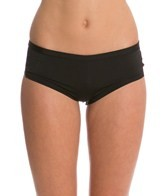 Volcom Trouble Maker Cheeky Bottom