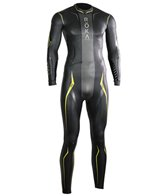 ROKA Sports Men's Maverick Pro Triathlon Wetsuit