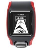 TomTom Multi-Sport Cardio + Cycle Watch
