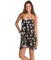 Volcom Ditsy Dress