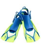 Aqua Sphere Zip VX Swim Fins