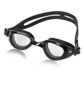 TYR Special OPS 2.0 Small Goggle